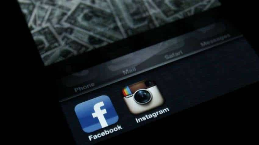 Facebook, Instagram reduce video quality in Europe