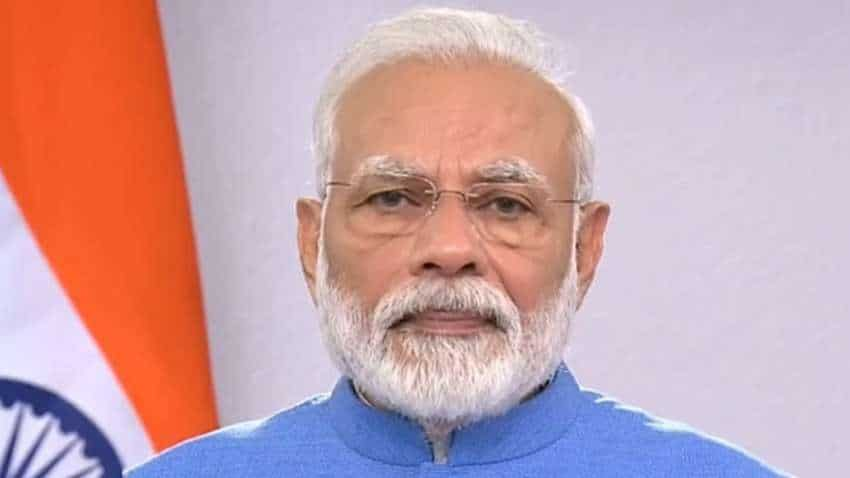 Coronavirus: LOCKDOWN IN ENTIRE INDIA from 12 o'clock tonight - Unprecedented announcement by PM Narendra Modi