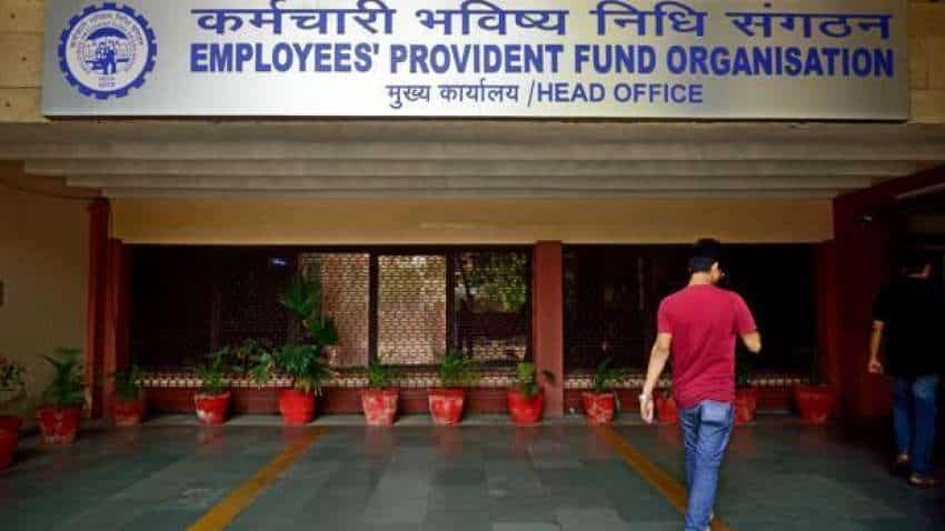 Good news for EPS pensioners! EPFO issues directions for timely credit of monthly pension