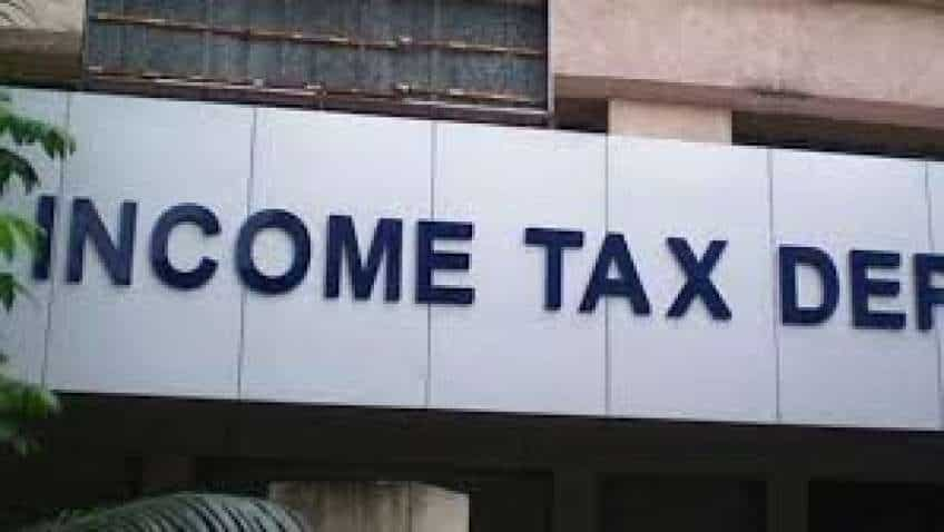 Changes required in Income Tax law to benefit homebuyers; check what experts think