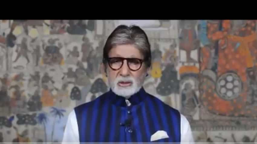 Beware! This common insect can be coronavirus carrier; Amitabh Bachchan shares video, PM Modi retweets