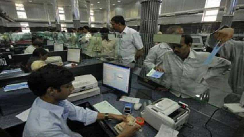 Banks rationalise branch operations to prevent Covid-19 spread