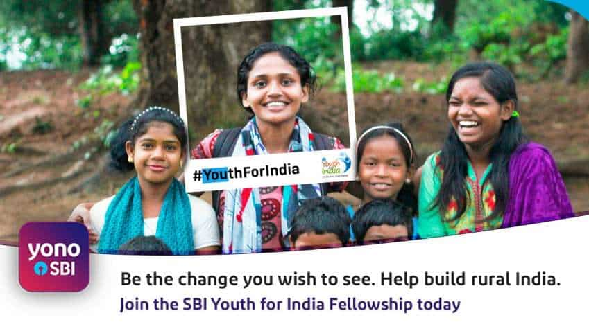 SBI business opportunity for you: Earn this much money every month, plus big allowance