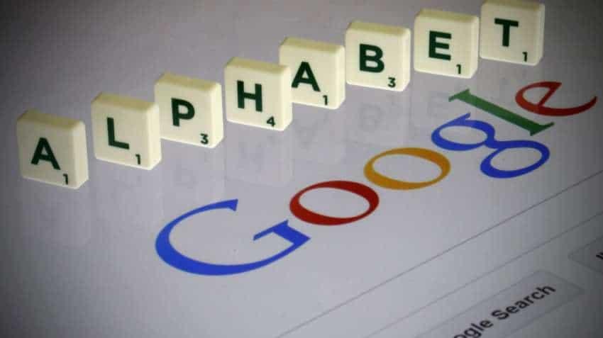 COVID-19: Google-parent Alphabet to donate $800 million in response to coronavirus crisis