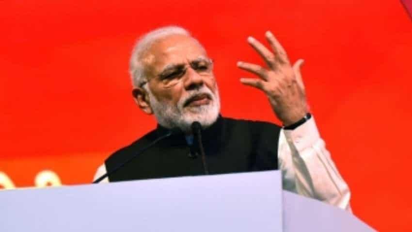 Mann Ki Baat: 'Seek forgiveness for imposing coronavirus lockdown' - What all PM Narendra Modi said