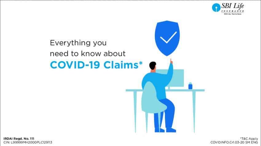 SBI Life COVID-19 death claim:  Useful coronavirus tips to make SBI Life Insurance claim