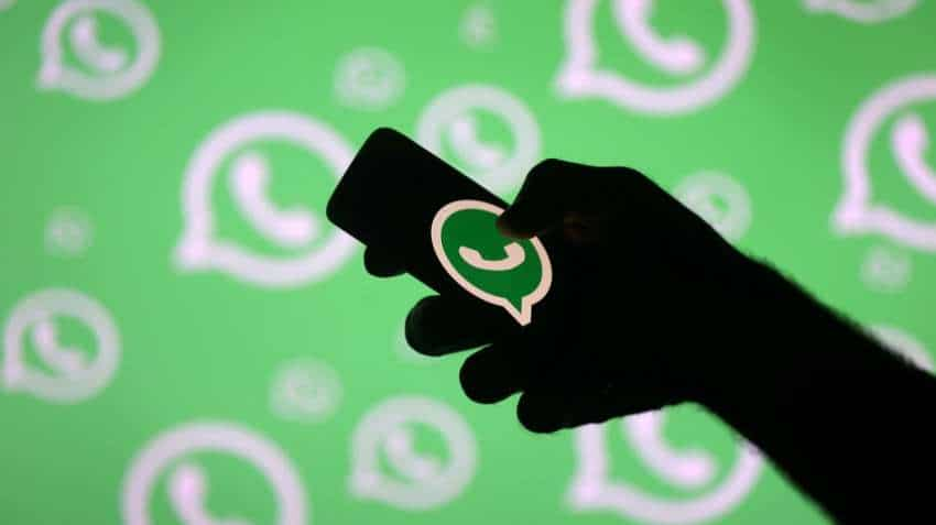 WhatsApp Android users set to get these two new features soon!