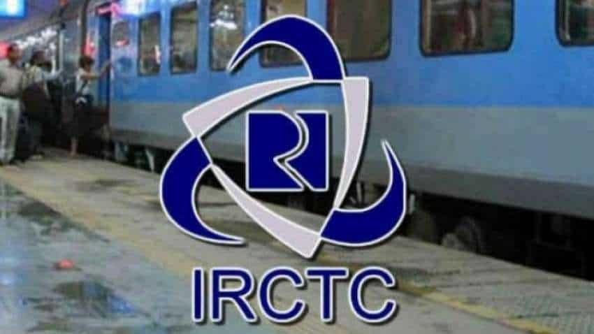 Alert! IRCTC Online ticket booking was never stopped! Book now, says Railways tweet