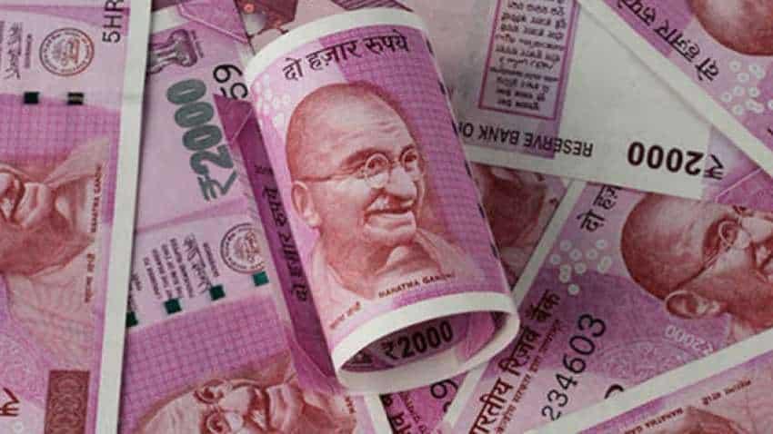 Maharashtra Lottery Vaibhavlaxmi Results today; check amounts for winner and more