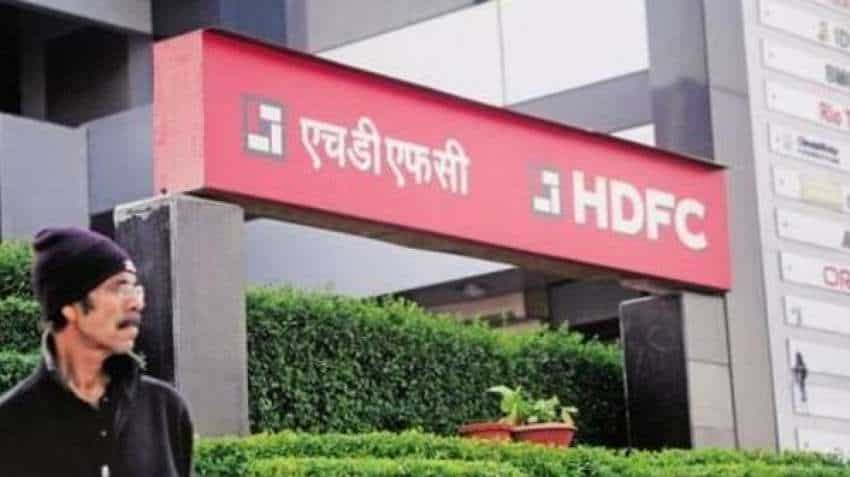 HDFC customers alert! Interest will continue to accrue during EMI moratorium period
