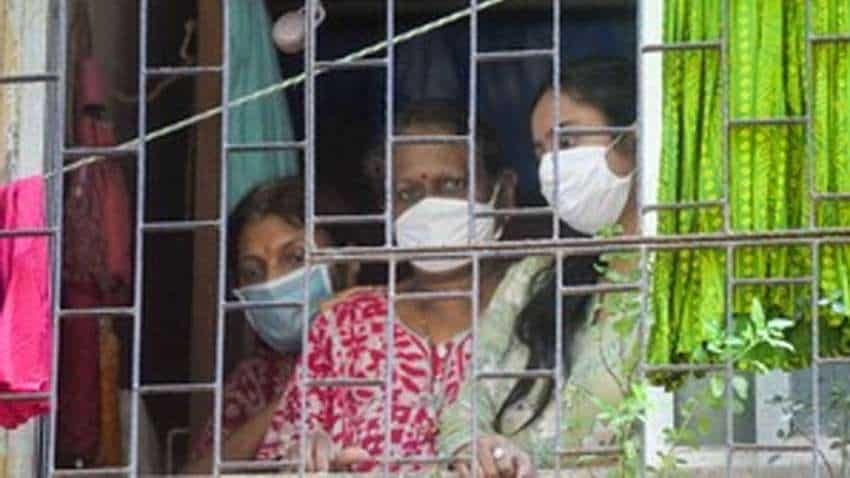 Coronavirus Latest News Update: COVID-19 death toll in India rises to 77, number of cases to 3,374