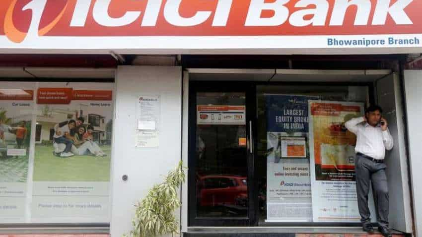 ICICI Bank gets mandate to collect contributions for PM Cares Fund; send via internet banking