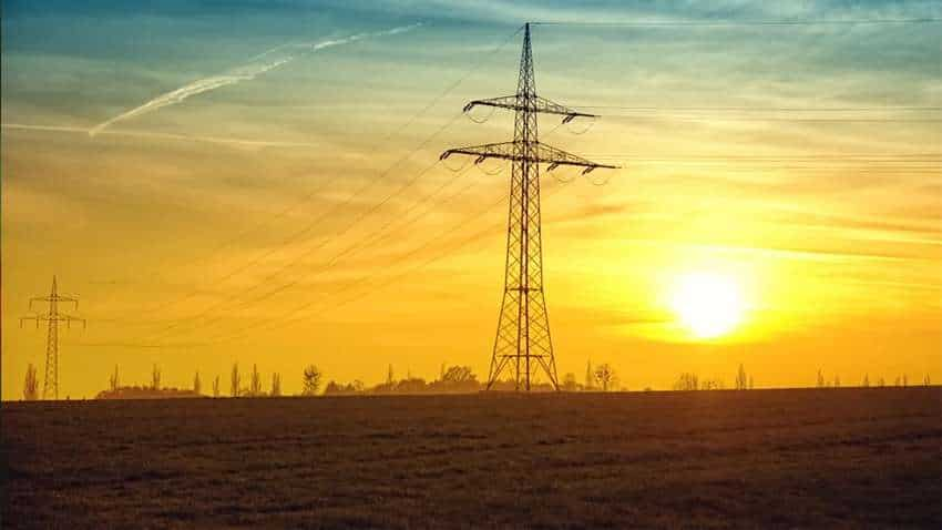 Important! Power Ministry clears the air on payments of electricity distribution companies