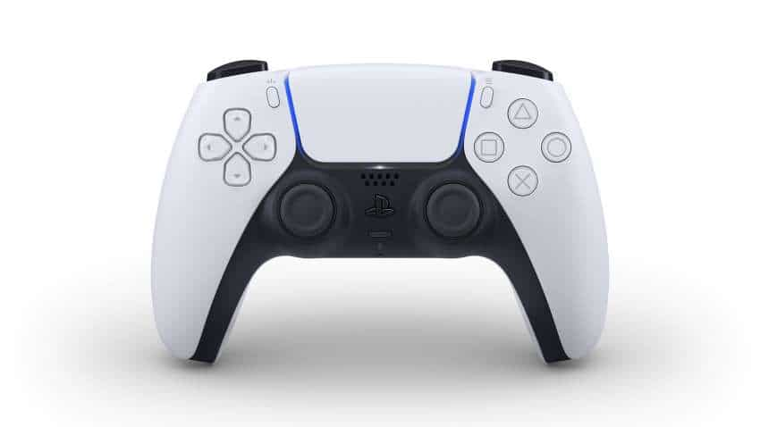 Gamers alert! Sony unveils new DualSense controller for PS5 and it looks stunning!