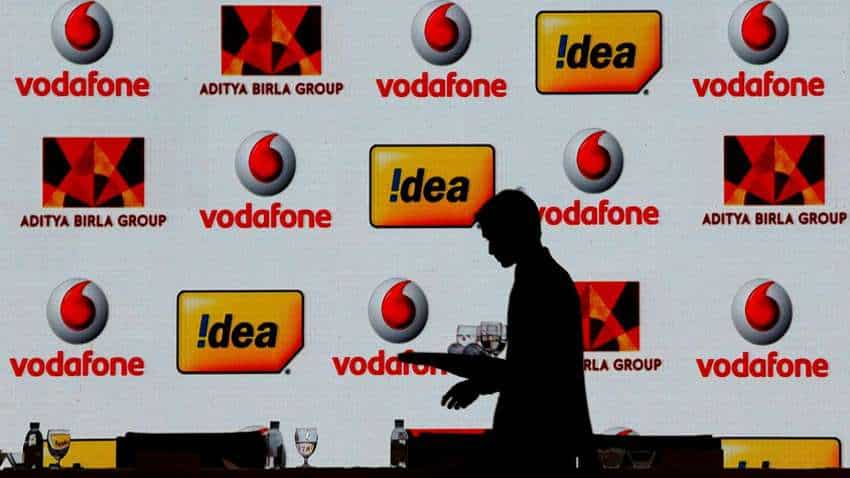 Vodafone Idea users' alert! Did you face internet data, calling issues? Why it happened - Know reason