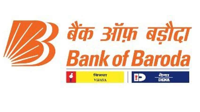 Amid coronavirus crisis, Bank of Baroda launches this facility - Check if you are eligible for benefit