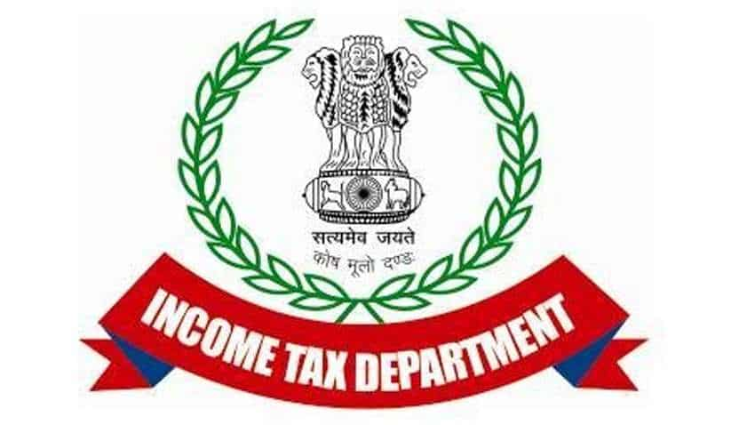 Taxpayers alert! Income Tax Department has very important message for you - Don't do this!