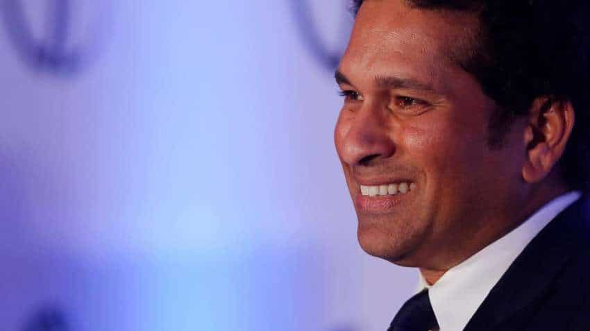 How to fight COVID-19? Chappell invokes Sachin Tendulkar's gritty knock in 1998
