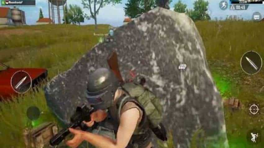 Losing too many of your PUBG games? You could be making these silly mistakes