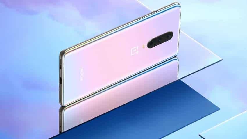 OnePlus 8 vs OnePlus 8 Pro: Price, specs, features, cameras compared