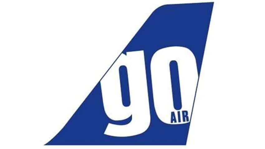 Coronavirus: Majority of 5,500-odd employees of GoAir to go on leave without pay till May 3