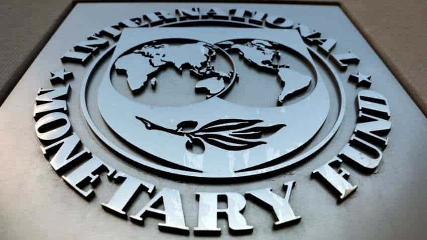 COVID-19: IMF, World Bank urge countries to keep trade open