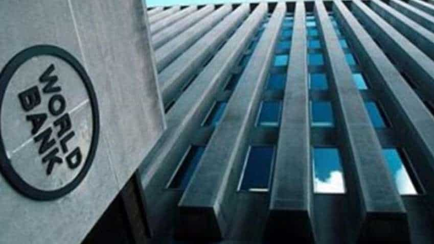 Remittances to India likely to decline by 23 pc in 2020 due to COVID-19: World Bank