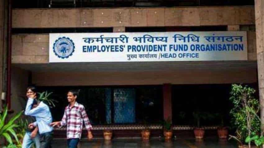 EPF Withdrawal: Know this fact for a hassle free transaction to get your money