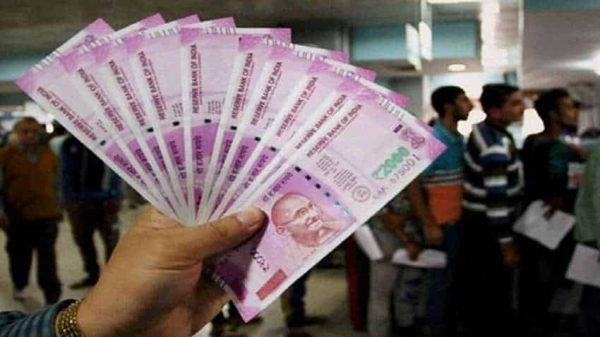 7th Pay Commission Pension: Rules for Central Government Employees that family members must know