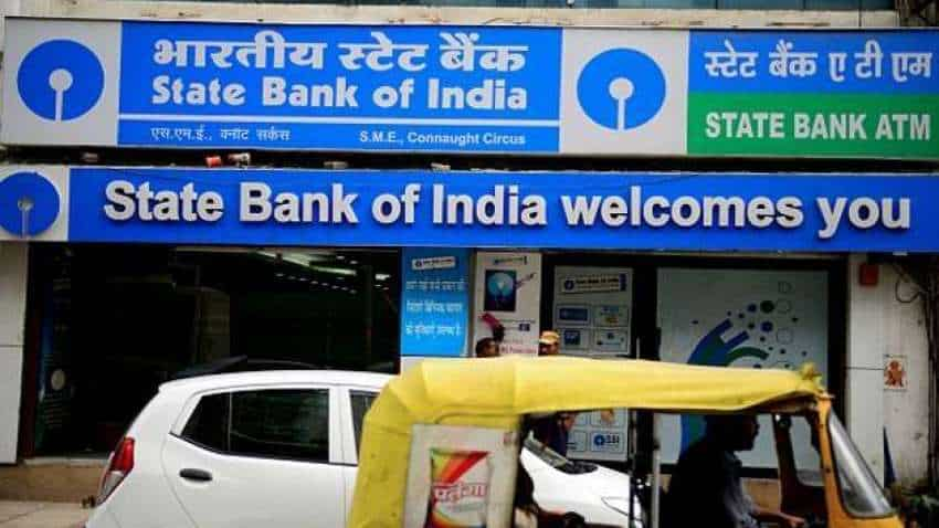 SBI loan: Get personal loan 24 times your net monthly income! Know how