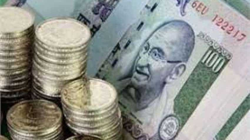 GPF: Government employee? Know when to subscribe for General Provident Fund