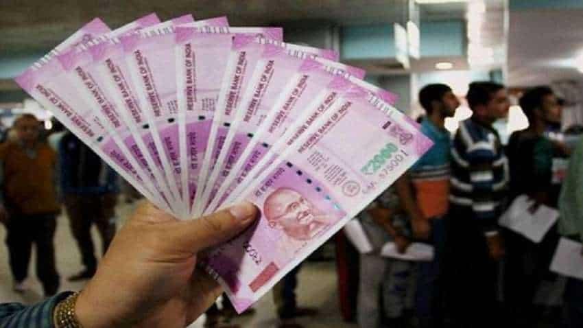 Lockdown in India: SBI, Indian Overseas Bank, Bank of Maharashtra cut lending rates