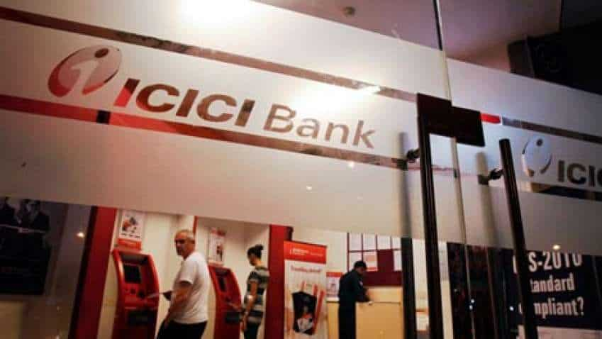 ICICI Bank Q4 Results 2020: Net profit rises 26 pct to Rs 1,221 crore