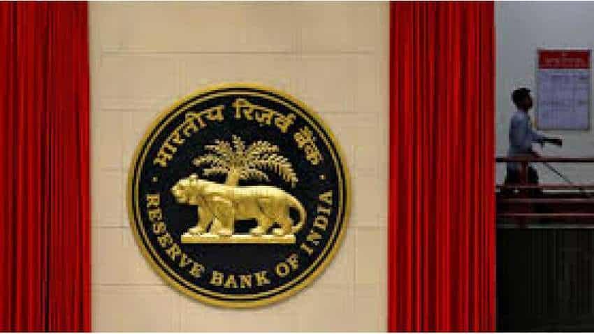 Supreme Court seeks RBI response on plea against interest on deferred EMIs
