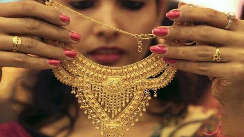 gold price expert advice