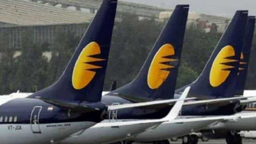 Jet Airways lenders likely to invite fresh bids, say sources