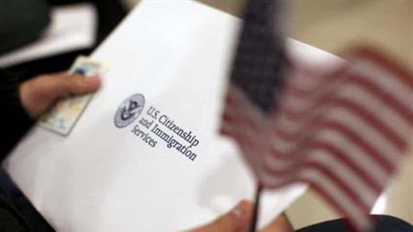 H-1B work visa: Good news! US permits doctors to practice telemedicine