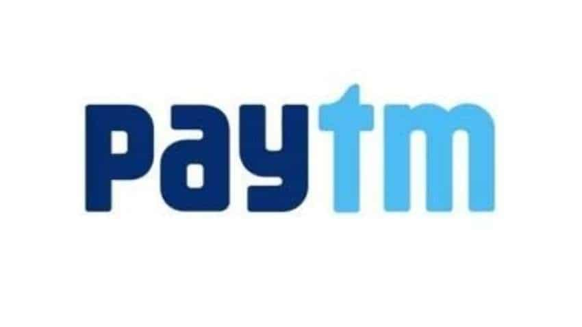 Paytm employees alert! Digital payments major takes this step