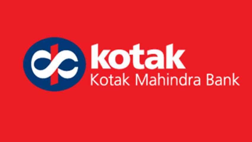 Готовимся к эпохе постковидов!  Kotak Mahindra Bank запускает первый в Индии нулевой контакт, видео сберегательный счет KYC