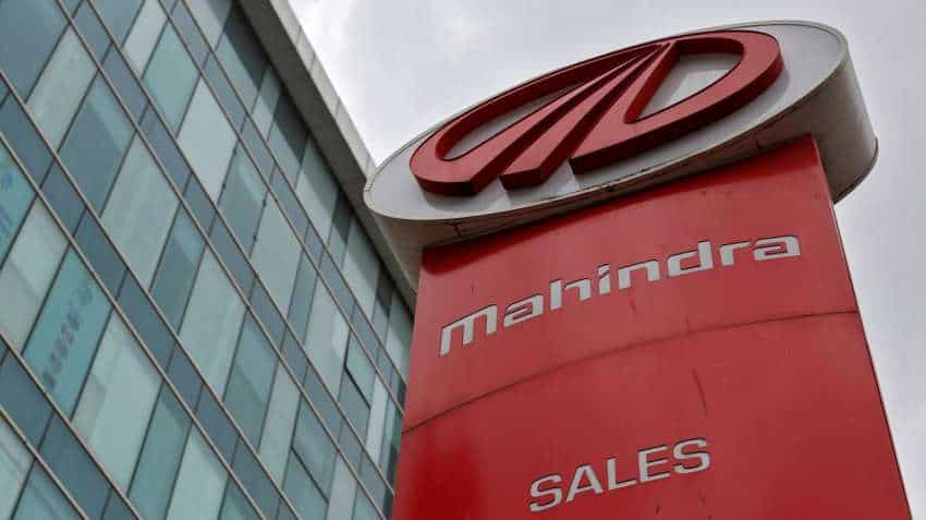 Mahindra & Mahindra offers new finance schemes, special benefits for doctors, cops, women