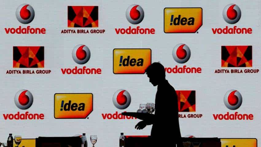 Vodafone Idea users alert! Revving up - Here is why your network 4G coverage may enhance soon