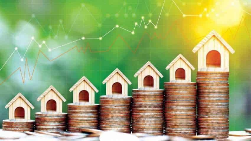 Realtors bet high on NRI investment as Rupee slips against USD during Coronavirus lockdown
