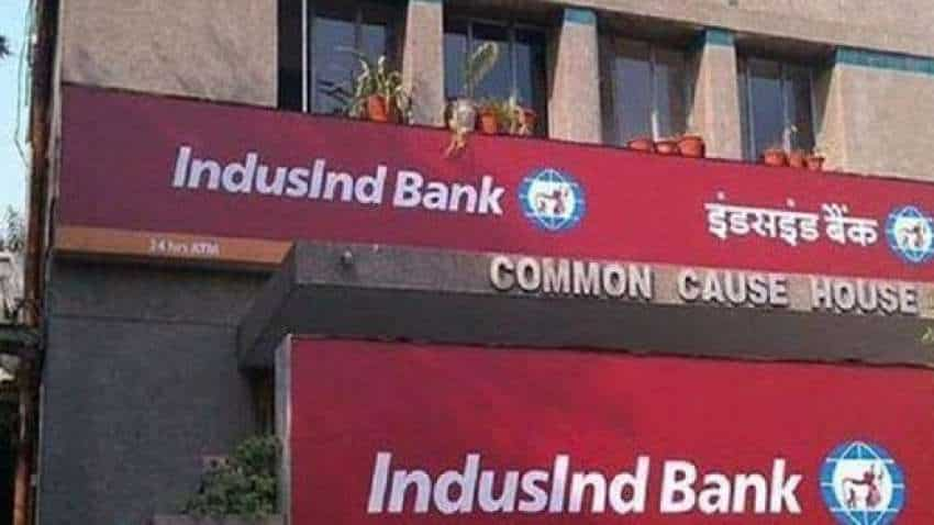 IndusInd Bank savings account and credit card customers now have access to 'Video KYC'