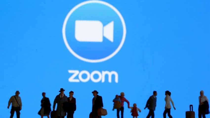 Plea in SC to ban Zoom for privacy breach, security issues