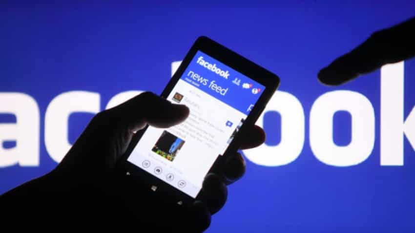 Facebook Launches S New Feature To