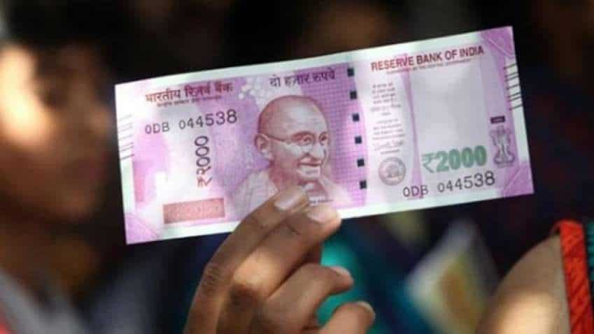 7th pay commission latest news today: 11 Junior Assistant, Junior Superintendent and Various other Sarkari jobs on offer here
