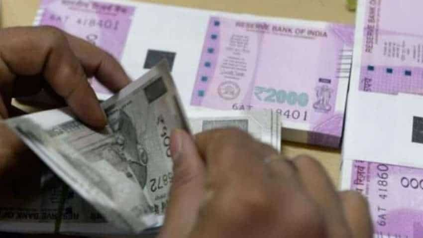 CBDT tax refunds worth Rs 26,242 cr issued; over 16.8 lakh benefit from move