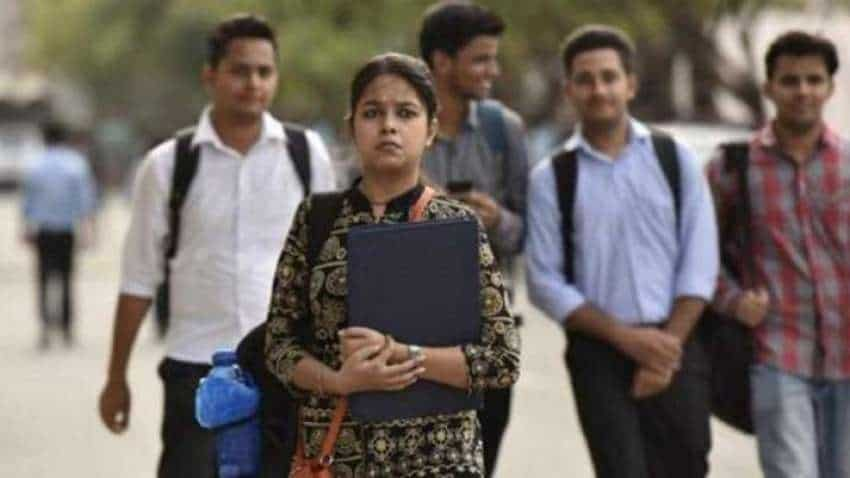 Gurugram-based Lakshya Digital to hire over 100 people this year