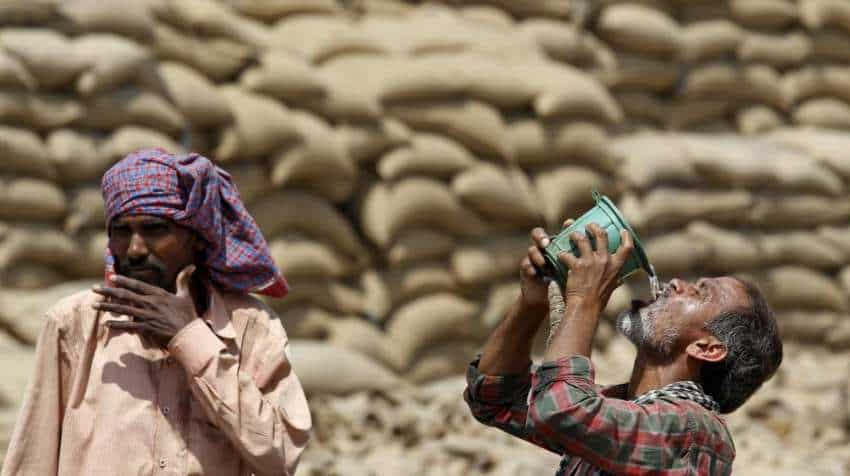 IMD Alert! No respite from heatwave in coming days, say experts