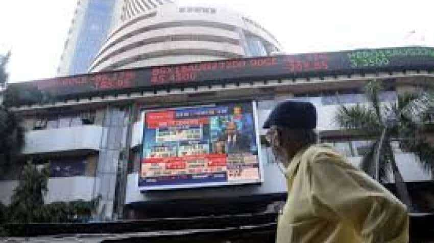 Markets closed today, BSE Sensex, NSE Nifty, others closed due to Eid ul Fitr holiday